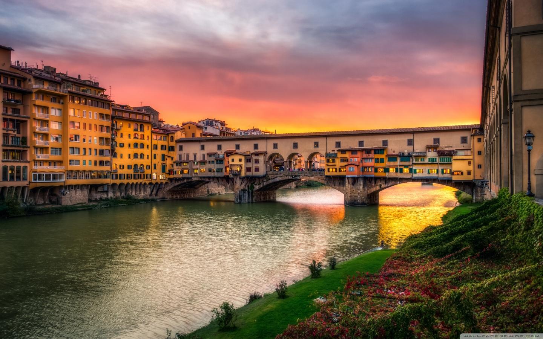ponte_vecchio_arch_bridge_florence_italy-wallpaper-1440x900