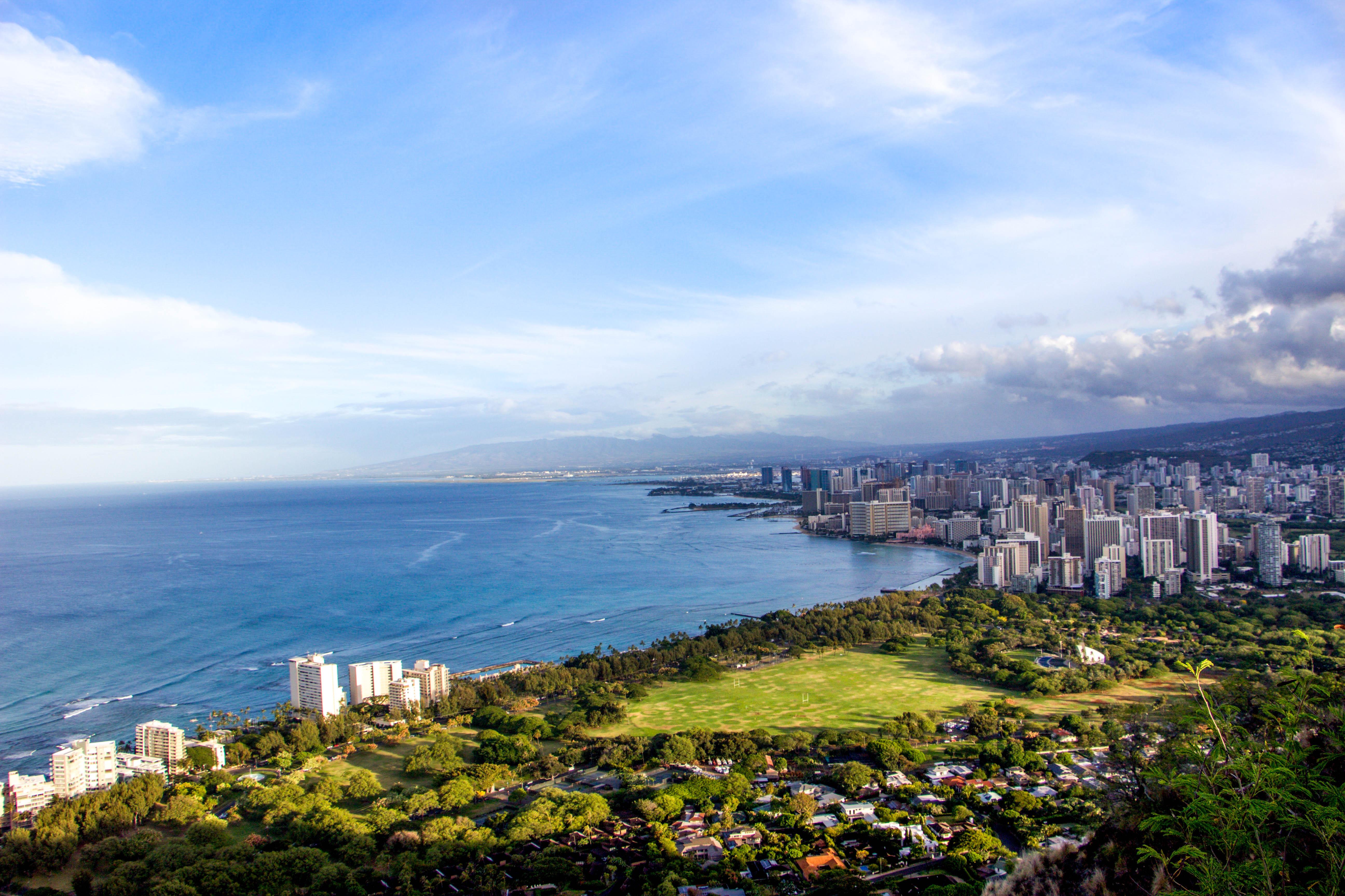 hawaii i (10 von 18)
