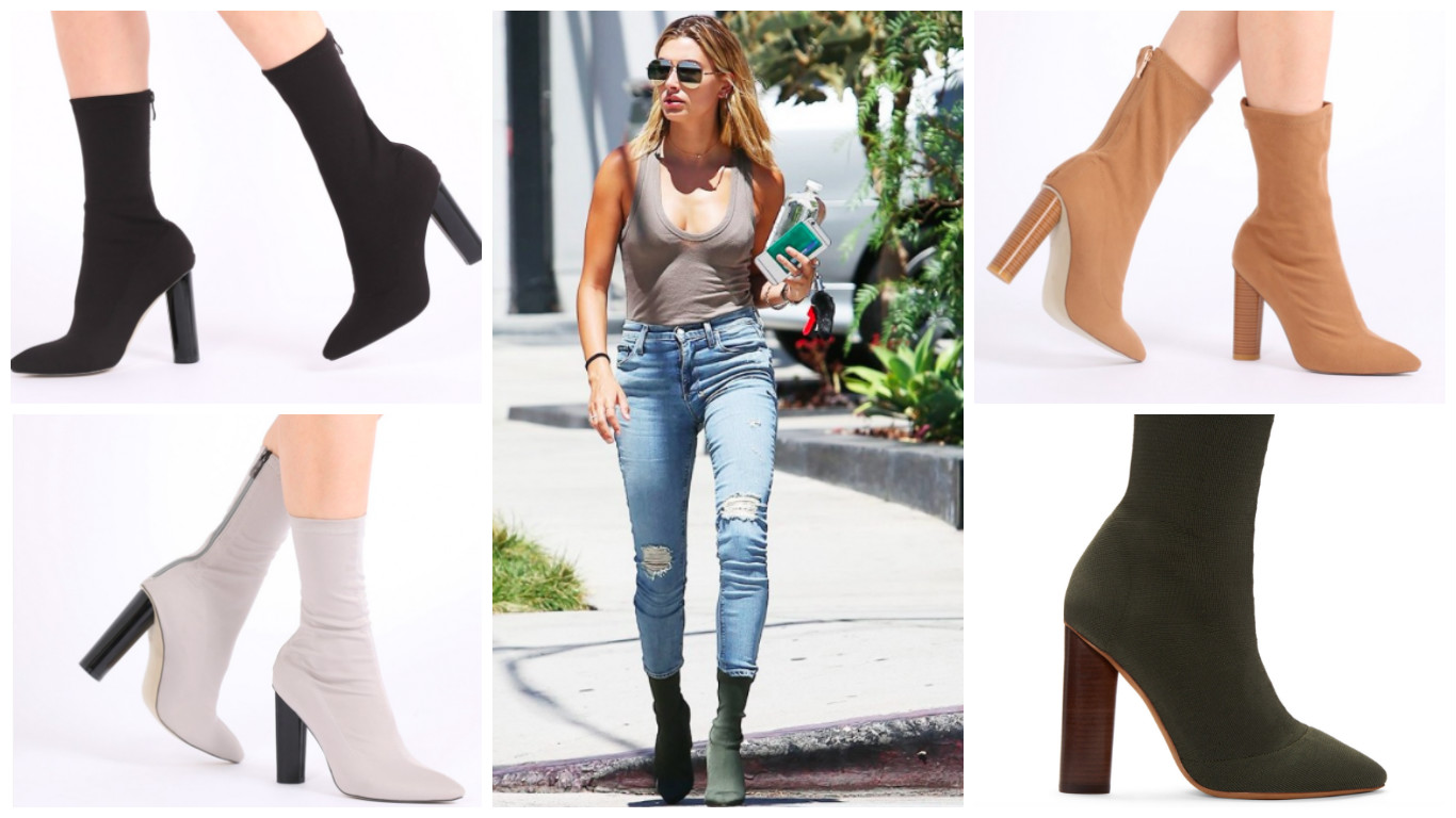 1-blogpost-booties